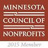 2015_MCN-Member_Badge.jpg