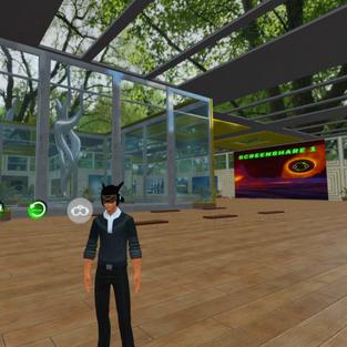 Museum Expo