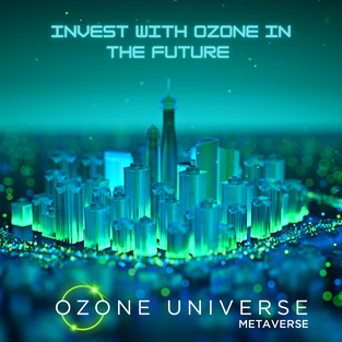 INVEST IN FUTURE