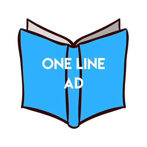 One Line Booster