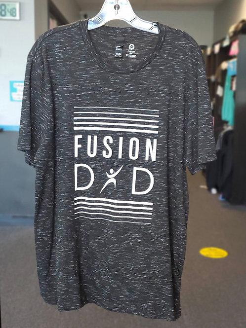 Fusion Dad Shirt