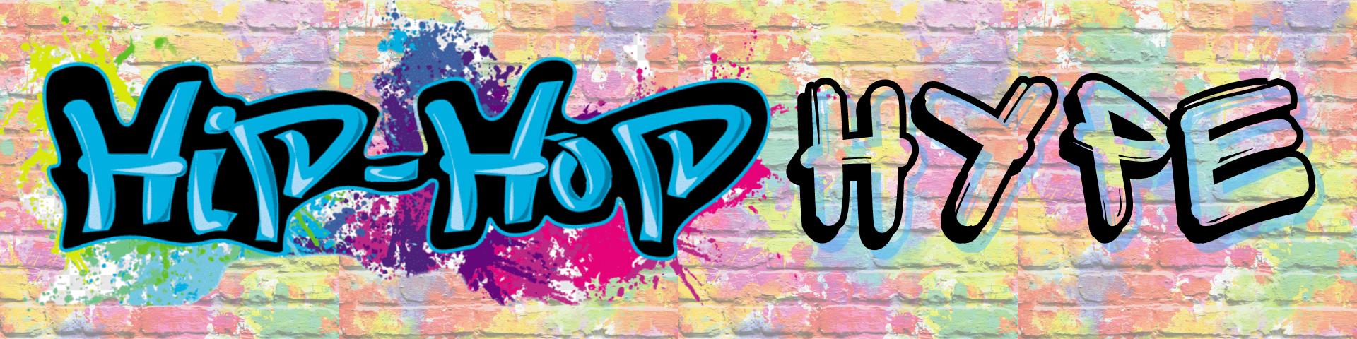 Hip Hop Hype