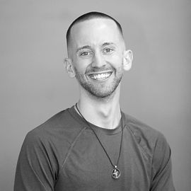 Instructor & Choreographer