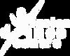 White-Logo-high-quality.png