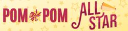 Pom Pom All Stars