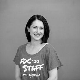 Studio Manager/Preschool Program Director