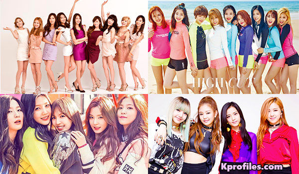 kpop-girl-groups.jpg