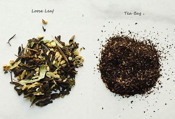 just-open-a-tea-bag-to-see-the-differenc