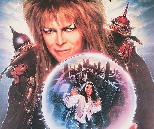 labyrinth-things-you-notice-adult-featur