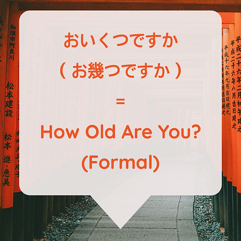 Japanese Phrases 28.png