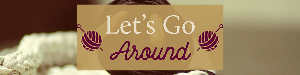 Let's Go Around Feature Copy.png