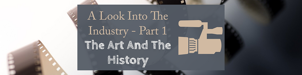 A Look Into The Industry_ Art And History Feature.png