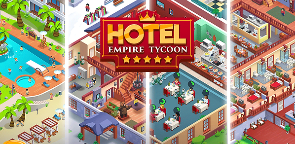 Hotel Empire Tycoon.png