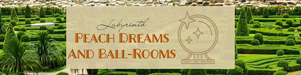 Peach Dreams And Ball-Rooms Feature.png