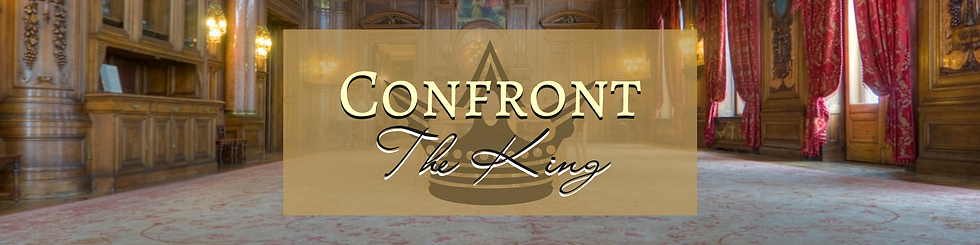 Confront The King Feature.png