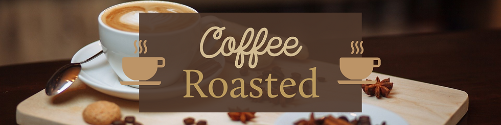 Coffee - Roasted Feature.png
