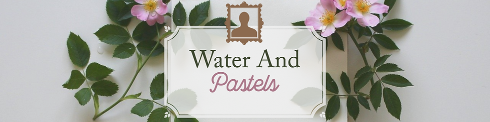 Water And Pastels Feature.png