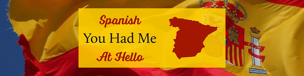 Spanish - You Had Me At Hello Feature.pn