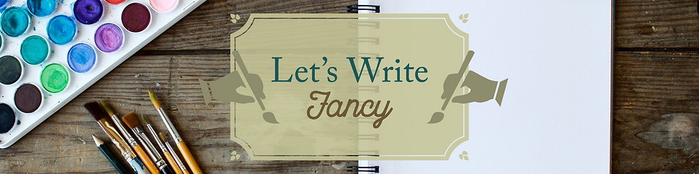 Let's Write Fancy Feature.png