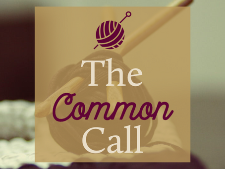 The Common Call