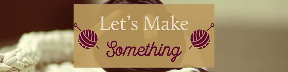 Let's Make Something! Feature.png