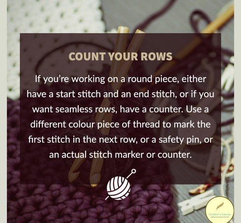 Count Your Rows