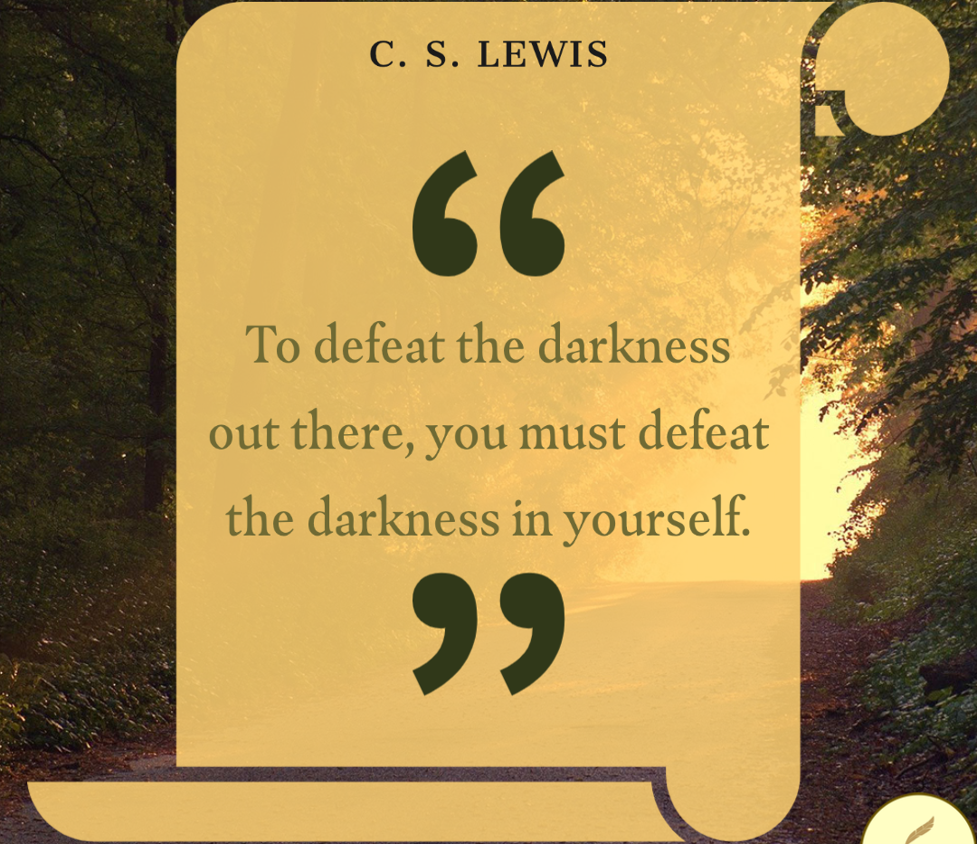 Book Quote 4.png