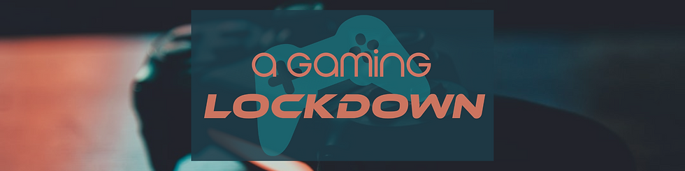 A Gaming Lockdown Feature.png