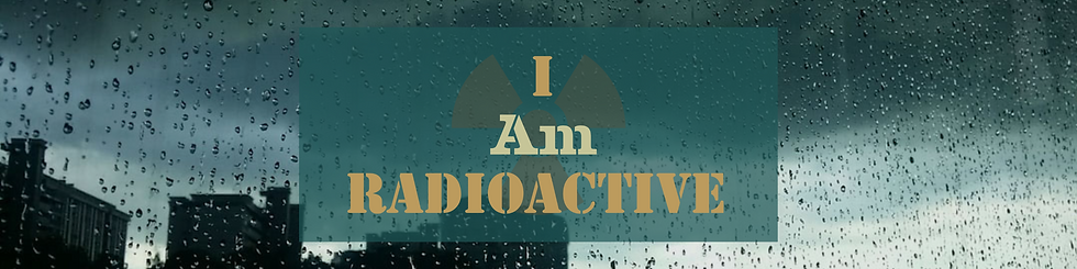 I Am Radioactive Feature.png
