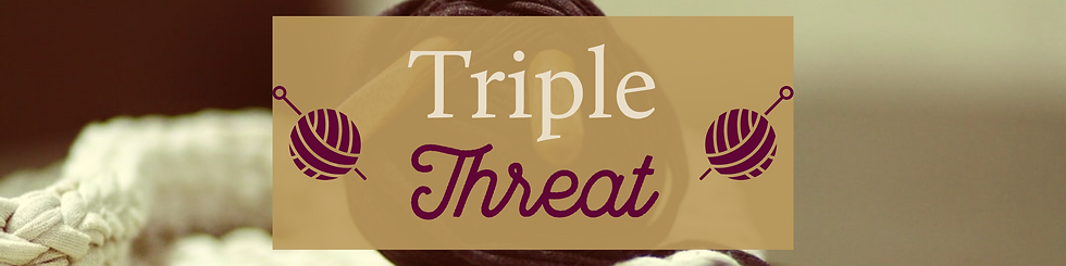 Triple Threat Feature.png