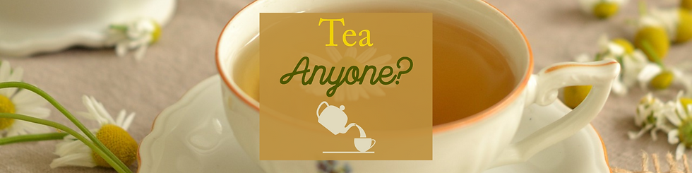 Tea Anyone Feature.png