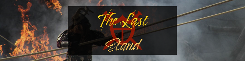 The Last Stand Feature.png