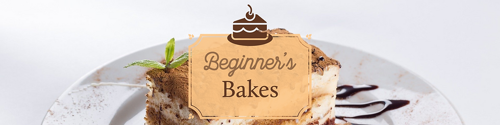Beginner's Bakes Feature.png