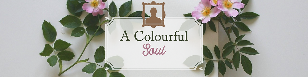 A Colourful Soul Feature.png