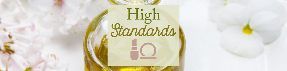 High Standards Feature.png
