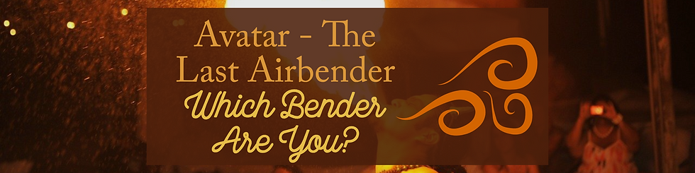 Which Bender Are You_ Feature.png