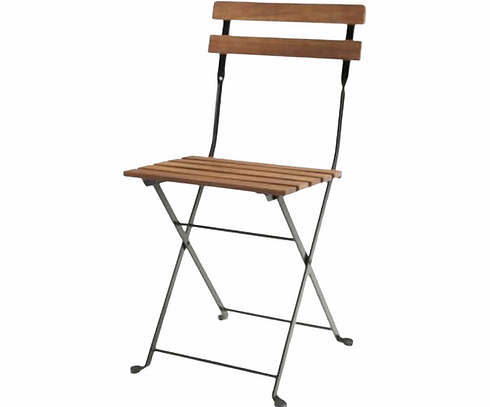 Bistro Chair.PNG