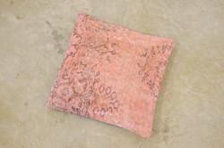 ikea pink pillow_edited