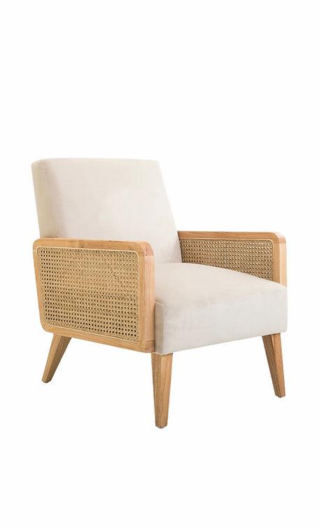 Elton Chair.jpg