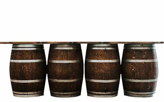 4 Barrel Bar.PNG