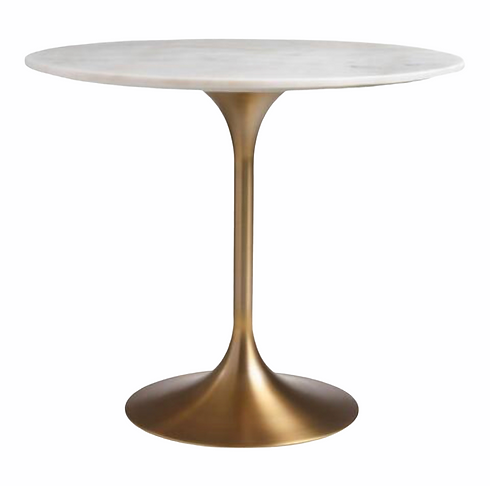 Penelope Table.PNG