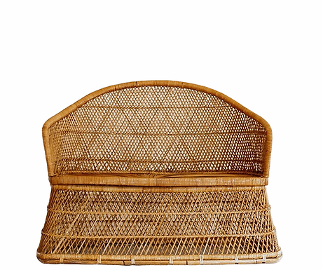 Aria Wicker Settee.png