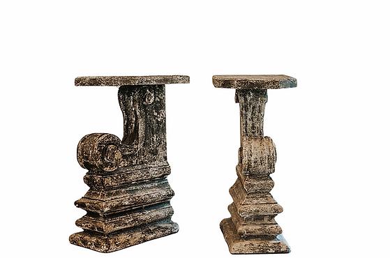 Whitewashed Pedestals.PNG
