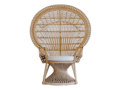 Ziggy peacock Chair.png