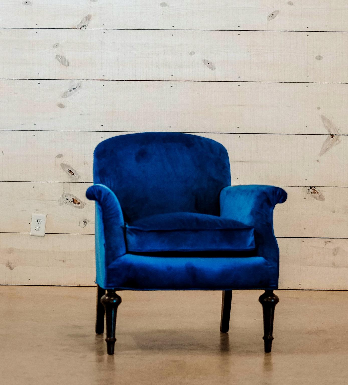 blue chair_edited