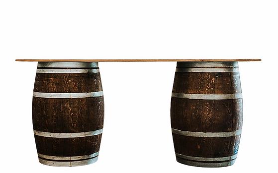 2 Barrel Bar.PNG