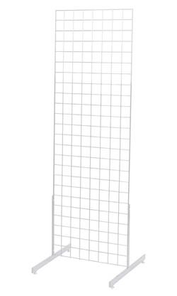 grid panel_edited