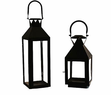 Noir Lanterns.PNG