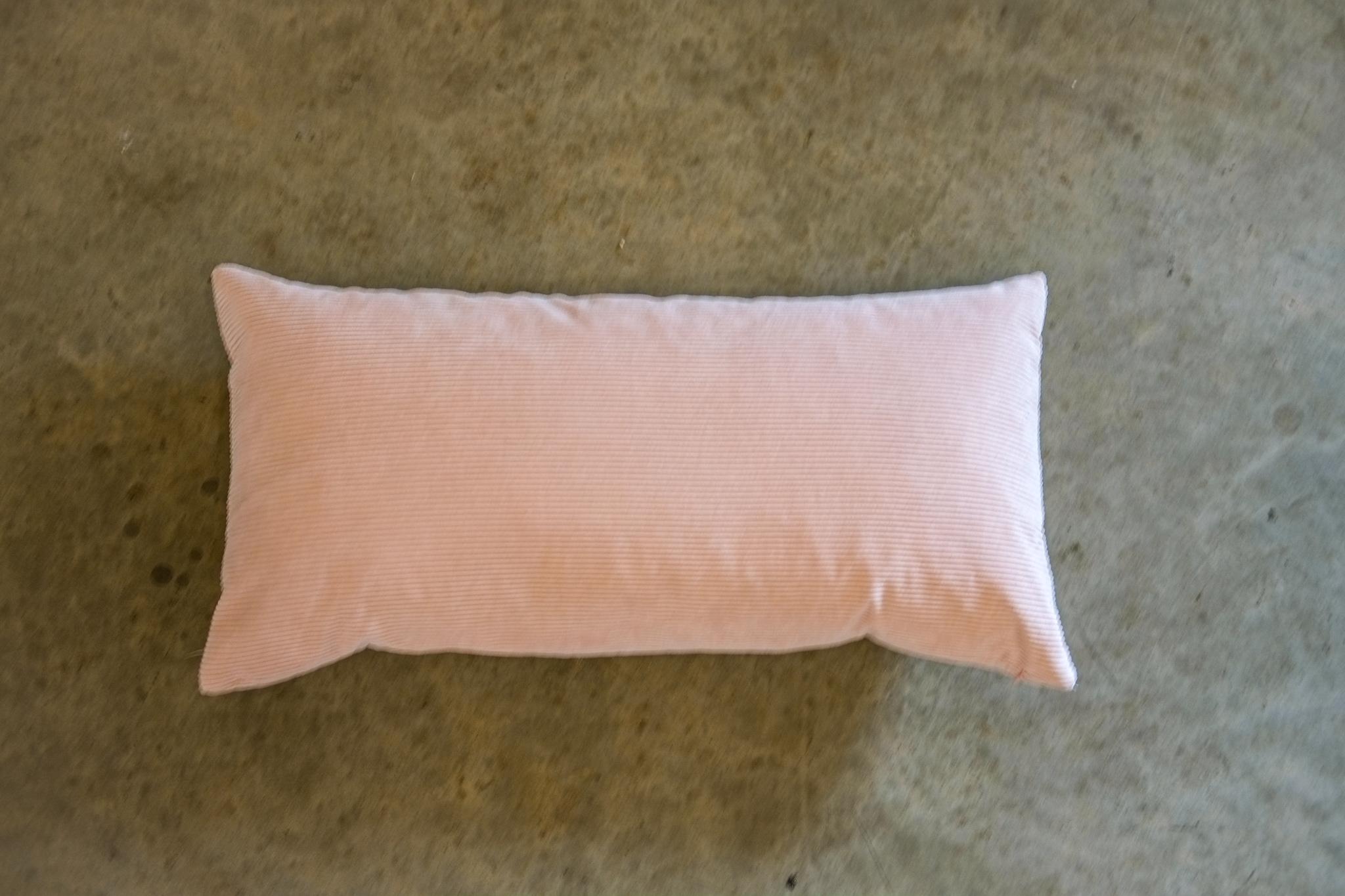 Amaya Pillow