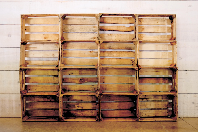 Wooden Shelves_edited